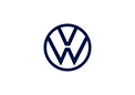 View All New Volkswagen in Lebanon MO, Ozark MO, Marshfield MO, Joplin