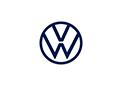 View All New Volkswagen in Lebanon MO, Ozark MO, Marshfield MO, Joplin