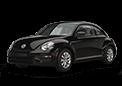 New Volkswagen Beetle in Lebanon MO, Ozark MO, Marshfield MO, Joplin